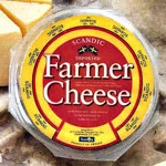 Farmer Cheese